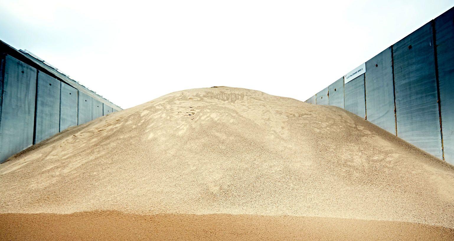 faldsand thybor n nords ral a s. Black Bedroom Furniture Sets. Home Design Ideas